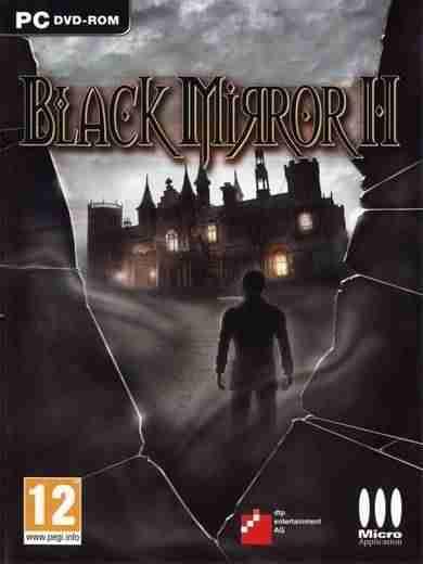 Descargar Black Mirror II [MULTi8][PROPHET] por Torrent